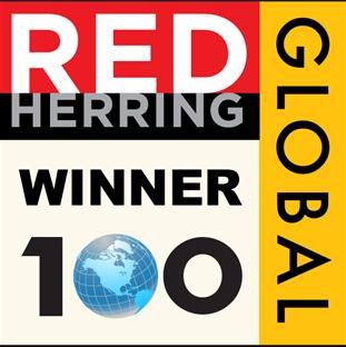 RedHerringGLOBAl100